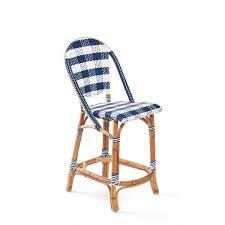 Navy Bistro Chairs Bistro Chairs U2013 Caitlin Wilson