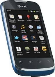 amazon best cell phone deals gsm black friday unlocked lg g3 metallic black 32gb verizon wireless 2016 amazon top