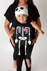 Babys Halloween Costume Ideas 16 Baby U0027s Halloween Diy Ideas Images