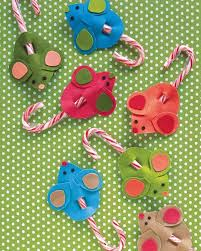 10 unique and different christmas crafts to do with young children