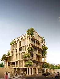 apartment exterior ideas designer prefab architecture designs