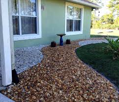 Landscaping Ideas Landscaping Ideas For Landscaping With Rocks Rock Landscaping