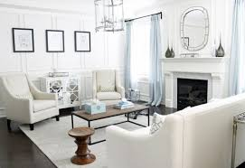 Living Room Perfect White Living Room Decor White Sofa Living - White living room sets