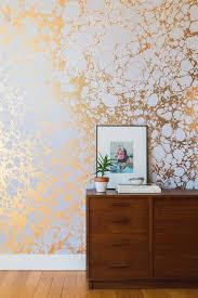 best 25 gold wallpaper ideas on pinterest gold metallic