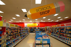 Maryland travel supermarket images No sales tax on school stuff in md this week wtop jpg