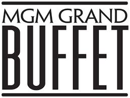 Mgm Buffet Las Vegas by Grand Buffet Restaurant Info And Reservations