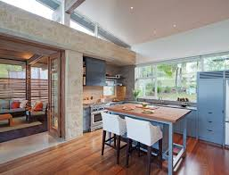 kitchen interior design tips tips to your kitchen interior design unique and workable