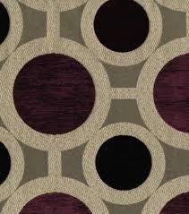 upholstery fabric richloom studio conspiracy mulberry joann