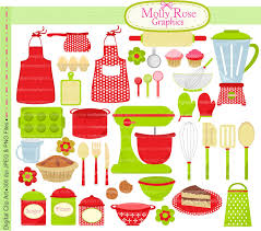 christmas cooking clipart clipartfest free christmas cooking