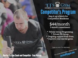 gyms open on thanksgiving tj u0027s blog a thriving community making lives better one workout