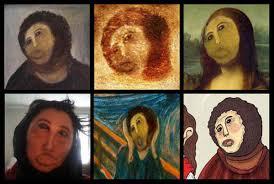 Fresco Jesus Meme - image 395271 potato jesus know your meme