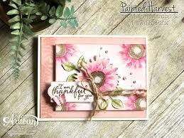 pink mercedes png mercedes weber my paper paradise stampin up artisan blog hop