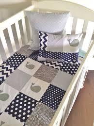 10 steps to create the best boy u0027s nursery room decoholic