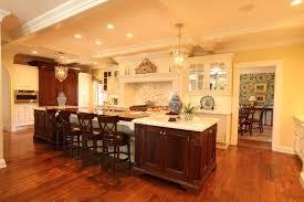 cuisine so cook cuisine so cook cuisine avec beige couleur so cook cuisine idees