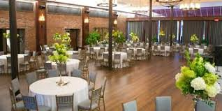 cheap wedding venues in ga compare prices for top 420 loft wedding venues in