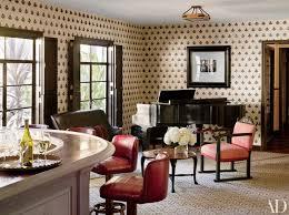 home bar interior home bar furniture and design ideas photos architectural digest