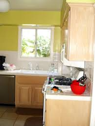 farmhouse kitchen ideas on a budget kitchen contemporary kitchen backsplash ideas on a budget
