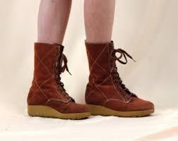 womens ugg desert boots s chukka boots etsy