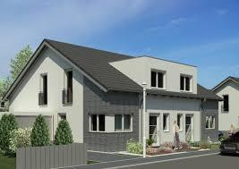 Kauf Eigenheim Beta Eigenheim Massivhäuser Neubau Immobilien Bauträger