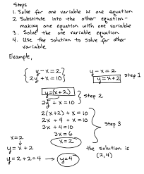 Exponential Functions Word Problems Worksheet Inverse Variation Homework Help Business Plan Canada Writer