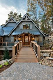54 best lake keowee homes images on pinterest chateaus lake