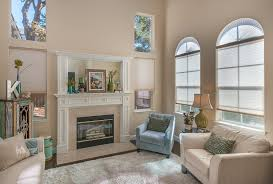 decor better homes and gardens design with window blinds walmart