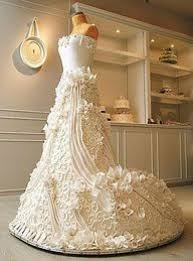 unique wedding cakes unique wedding cake yes this is a wedding cake 2040125 weddbook