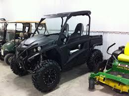 gator power wheels rsx gator mods john deere gator forums