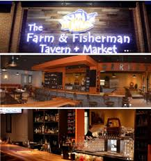Farm Table Restaurant Farm To Table Restaurants Sjer June 2014 South Jersey Nj