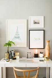 10 tips for designing your home office hgtv with photo of cheap