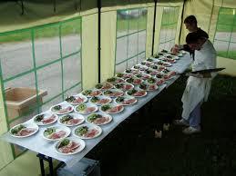 cuisine traiteur traiteur artemare mariage anniversaire entreprise michallet