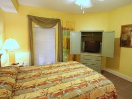 4 bedroom condos majestic 2202 west tower i 4 bedroom condo panama city beach fl