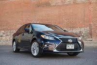 lexus s 350 used lexus es 350 for sale cargurus