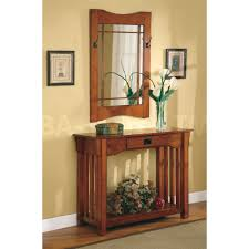 decor ethan allen mirrors beautifully crafted and designed to