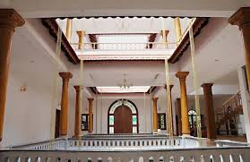 nalukettu house heritage history the nalukettu houses of kerala the hindu