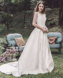 atelier lyanna timeless elegant princess ball gown designer