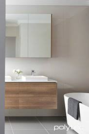 designer bathroom vanities bathroom vanities fort lauderdale fl thechickenmanartwork