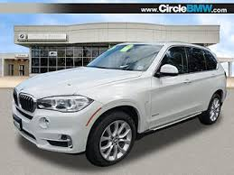 bmw x5 2013 for sale used bmw x5 for sale with photos carfax