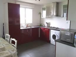 cuisine mikit voila quelque photo notre maison mikit elco 76et nous