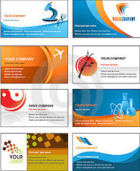Business Card Template Software Business Business Card Template Word Business Card Template