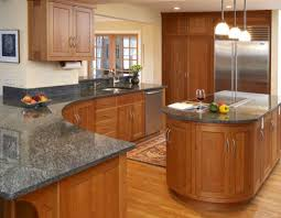 cabinet kitchen cabinets direct caring custom made cabinets