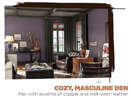 the painted surface sherwin williams color of the year 2014