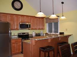 100 sample kitchen designs extraordinary sample of kitchen