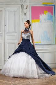 marine bridesmaid dresses eli shay wedding dress collections 2012 comedy marine white