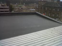 Rubber Roofing Material Lowes by Roof Flat Roof Materials Stunning Epdm Membrane Roof Lead Roll