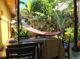Backyard Hostel Granada Nicaragua Backyard by Hostel Boca En Boca Granada Nicaragua Reviews Hostelz Com