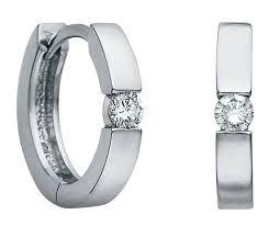 huggie earrings diamond huggie earrings minichiello jewellers