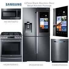 wholesale kitchen appliance packages discount kitchen appliances packages medium size of kitchen