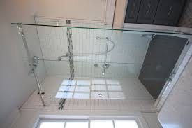 sliding shower doors u2013 mia shower doors