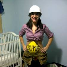Construction Worker Costume The 25 Best Construction Worker Costume Ideas Ideas On Pinterest